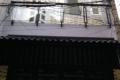 Bán nhà giá rẻ 1 lầu đúc sổ riêng đường Nguyễn Duy Trinh, Quận 9. Giá: 1,2 tỷ