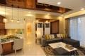Cơ hội sở hữu căn hộ cao cấp tại Thủ Đức với 450tr, 1 tháng giao nhà và sổ