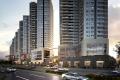 Căn Hộ 5* The Sun Avenue,Q2  view Sông Tặng Gói Thuê Nhà đến 545 tr/căn. Giá chỉ từ 1.9 tỷ/căn