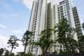Cơ hội sở hữu căn hộ chung cư cao cấp tại thành phố