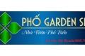 Tận hưởng gió biển với dự án Garden Sea Đà Nẵng