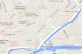 Bán nhà MT Trần Hưng Đạo, Quận 5. DT 4X25, 8X25, 16X25, Gía 18 tỷ/căn.