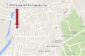 Cho thuê phòng kênh 19/5. Đường 26/3 BHH Quận Bình Tân. 1,8 Tr/ Tháng.