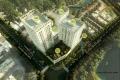 Cần bán căn hộ chung cư Nam Định Tower