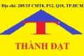Bán nhà hẻm đường Phùng Văn Cung, P.2, Q.PN. DT: 4x10m, trệt, lầu. Giá: 2.5 Tỷ/TL.