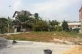 Bán gấp Đất gần mặt tiền P. Thạnh Lộc, TL41, 5x20m, chỉ 10 triệu/m2
