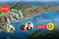 Bán biệt thự tại khu đô thị phố biển Vũng Tàu ngay cửa biển
