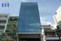 Cho thuê phòng làm việc 1,5tr/tháng  tại trung tâm Đà Nẵng