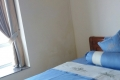 Bán và cho thuê căn hộ Hoàng Anh Gia Lai - Đà Nẵng, giá rẻ nhất thị trường