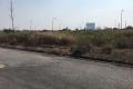 Bán nhà ở cán bộ chiến sĩ Tổng cục 5- BCA, KĐT Đại học Vân Canh, Bàn giao đất ngay, giá từ 12tr/m2.