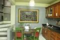 Chuyển công tác, cần bán nhà tại phố Hồng Mai, đường Bạch Mai, Hai Bà trưng