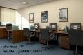Cho thuê văn phòng Liễu Giai, Đội Cấn, Ba Đình, giá hợp lý