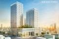 Sở hữu căn hộ cao cấp mang đẳng cấo Châu Âu Nam Định Tower chỉ với 200 triệu