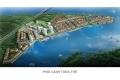 Trải nghiệm không gian sống thanh bình với khu đô thị Phố Biển tại huyện Long Điền