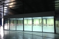 Chính chủ cần cho thuê kho xưởng mới 100% tại Xa La, Hà Đông