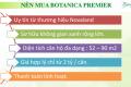Botanica Premier mang cả không gian sống vào căn nhà của bạn - Căn hộ tốt nhất quận Tân Bình