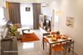 Căn Hộ hiện đại giá chỉ 880tr/căn ngay khu Đông Sài Gòn , liền kề Q2 , Q1 15 ph