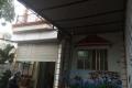 BÁN GẤP nhà ở ngay quận Hoàng Mai, 81m2, 3.5 tầng - 0978 53 80 16