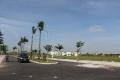 Đất nền dự án khu dân cư hiện hữu, Huyện Bình Chánh