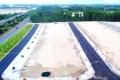 Đất khách sạn và biệt thự biển nghỉ dưỡng Cam Ranh chỉ 3.5tr/m2. CK tốt - ĐK tham quan DA miến phí