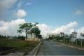 Bán đất nền dự án Victoria City Long Thành Đồng Nai