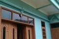 Bán nhà tổ 4 Văn Quán 53m2, 3 tầng, 2,5ty, cách đường ô tô 20m.