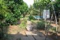 Bán lô đất vườn đường liên ấp 3-4