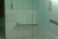 Phòng cho thuê sinh viên công nhân.