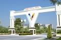 Bán nhà phố 1 trệt 1 lầu, dt 110m2, 750 triệu/ căn, tặng Vespa, ck 6%, CĐT: 0903.345.311