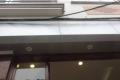 Bán nhà Định Công Hạ, ô tô vào nhà, dt 45m x 5 tầng, sđcc