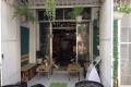 Cần sang nhượng quán cafe Chút Lạ