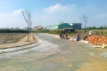 Sang gấp đất giá rẻ, Lê Văn Lương, 7tr/m2, LH: 0932129455