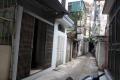 Cho thuê phòng trọ ngõ 296 Minh Khai