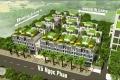 Bán biệt thự VIP nhất quận Ba Đình