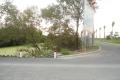 Bán đất đường Bờ Tây góc 2 mặt tiền (20m x 50m) thuộc KDC Ấp 3, Xã Phước Lộc, Huyện Nhà Bè, TP.HCM