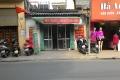 Nhà mặt phố Hoàng Hoa Thám 87,6m2 nhà cấp 4 coi như bán đất, hướng Nam, giá 15tỷ