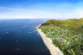 Oceanami Resort & Luxury Home - Cơ hội và thách thức cho những nhà đầu tư có tầm nhìn.