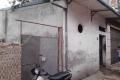 Cho thuê nhà số 117 Nguyễn Xiển, Thanh Xuân, 55m2, 5tr/tháng. LH: 0981929621