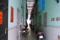 Xuất ngoại, không người quản lý cần nhượng lại một số tài sản tại Việt Nam giá rẻ