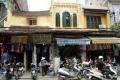 Cần bán nhà mặt đường Hàng Tiện, Thành phố Nam Định, tỉnh Nam Định