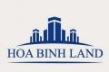 Cần bán nhà liền kề dự án khu nhà ở văn phòng ngõ 622 Minh Khai, dt 86m2-7 tỷ/lô. HL: 094326869