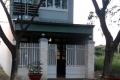 Cần tiền bán gấp nhà đang ở tại Nhơn Trạch - Đồng Nai