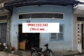 Cần bán GẤP nhà 5.95m-28m tại Quận Tân Bình