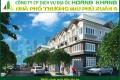Bán nhà giá 900 triệu, 90m2, ngay đường Huỳnh Tấn Phát