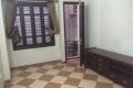 Cần tiền Bán gấp nhà tại khu vực đường Nguyễn Chí Thanh, nhà đẹp dt: 27m2*5 tầng