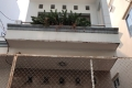 Cho thuê nhà nguyên căn hẻm lớn Lãnh Binh Thăng quận 11