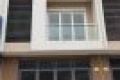 Cho thuê căn hộ chung cư D2 Giảng Võ, full đồ đẹp, view hồ, 86m2 2PN, giá chỉ 15tr/th Lưu tin