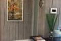 Định cư sang nước ngoài cho thuê gấp căn hộ Vinhomes 4PN nội thất cơ bản giá 34tr