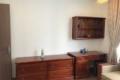 Cho thuê căn hộ Vinhomes Central Park 3PN Full nội thất cao cấp – View sông Sài Gòn – Giá 26tr/tháng – LH: 0909800965