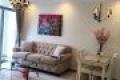 Cho thuê gấp căn hộ Vinhomes Central Park 2PN nội thất cơ bản – Giá chỉ 16tr/tháng